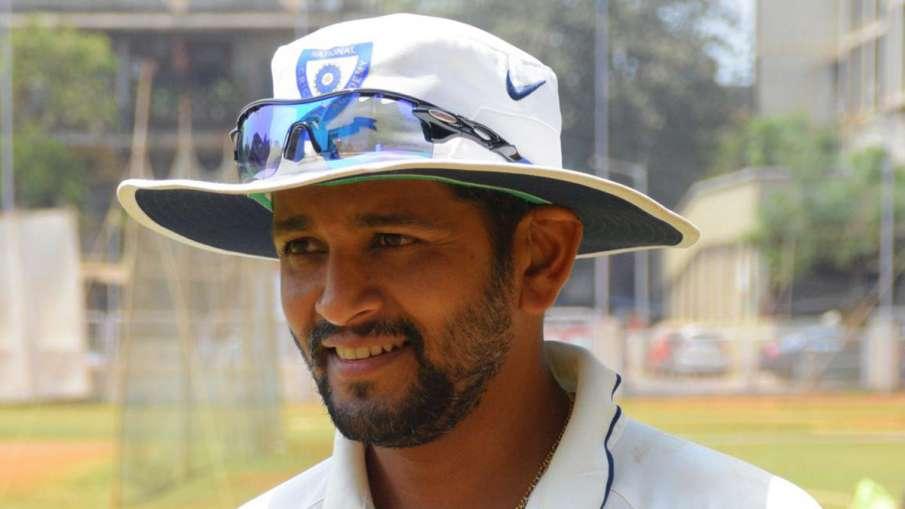 भारत के खिलाफ सीरीज से पहले दक्षिण अफ्रीका ने उठाया बड़ा कदम, इस भारतीय को बनाया बल्लेबाजी कोच - India TV Hindi