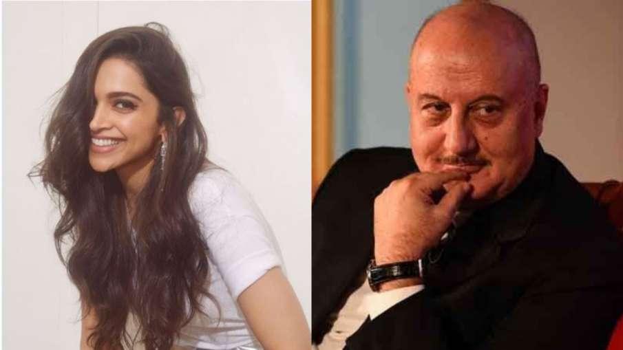 Deepika padukone and deepika padukone- India TV Hindi