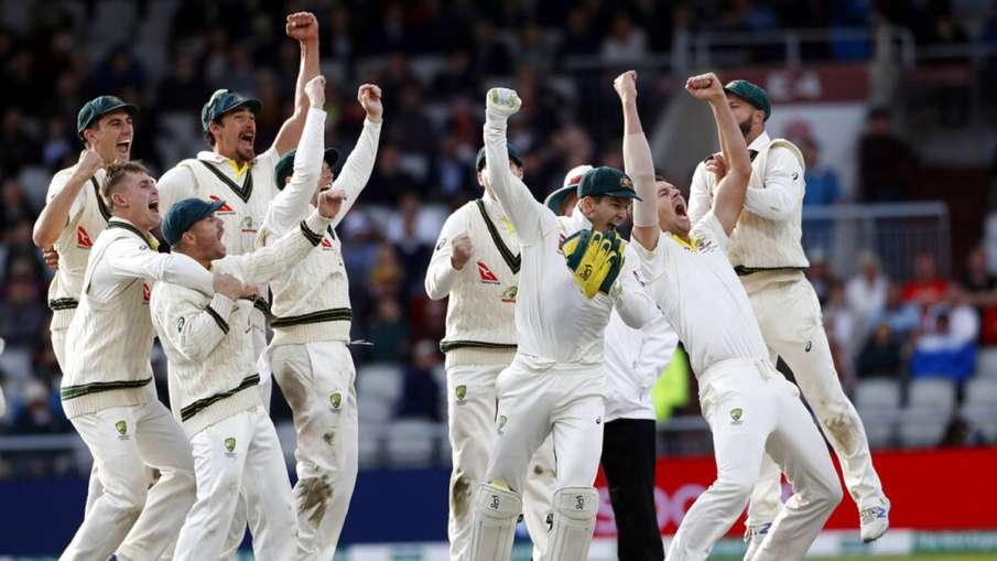 एशेज 2019, पांचवां टेस्ट प्रीव्यू: इतिहास रचने पर ऑस्ट्रेलिया की नजरें, सीरीज ड्रॉ कराना चाहेगी इंग्- India TV Hindi