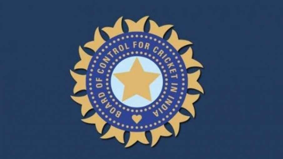 BCCI- India TV Hindi