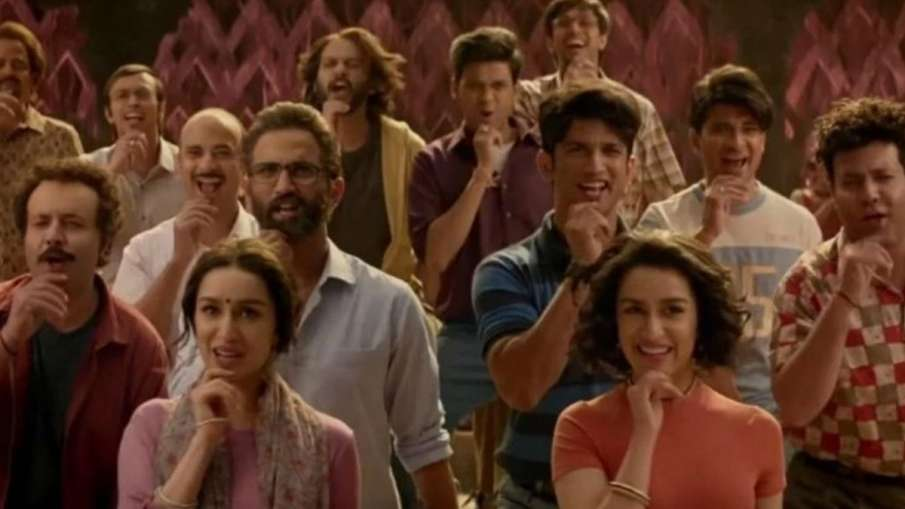 Chhichhore Box Office Collection Day 2- India TV Hindi