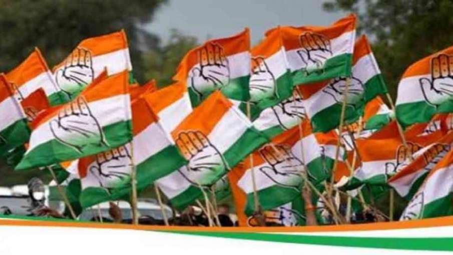 The Congress party will Padyatra across the country during October 2nd to 9th- India TV Hindi