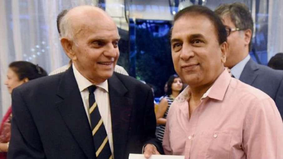 डॉन ब्रेडमैन को ये...- India TV Hindi