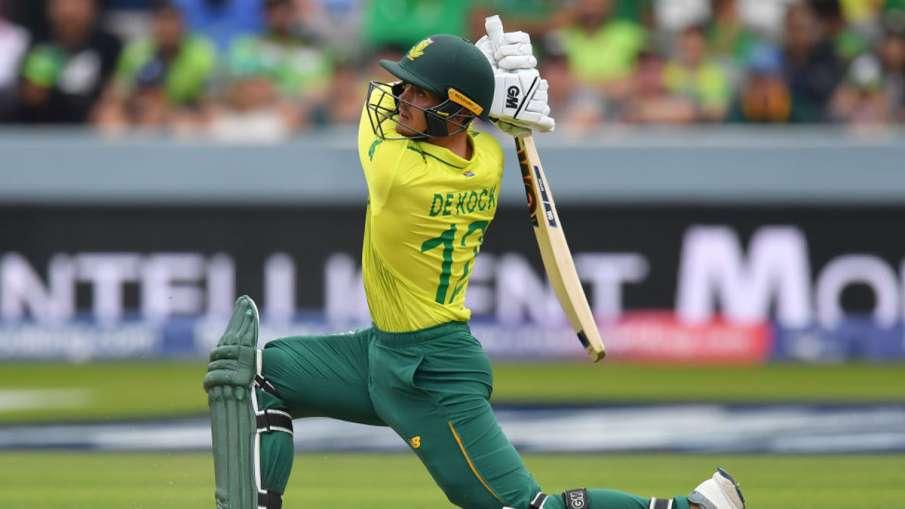 भारत बनाम दक्षिण अफ्रीका 3rd T20 Highlights: आखिरी टी20 मैच में दक्षिण अफ्रीका ने भारत को 9 विकेट से- India TV Hindi