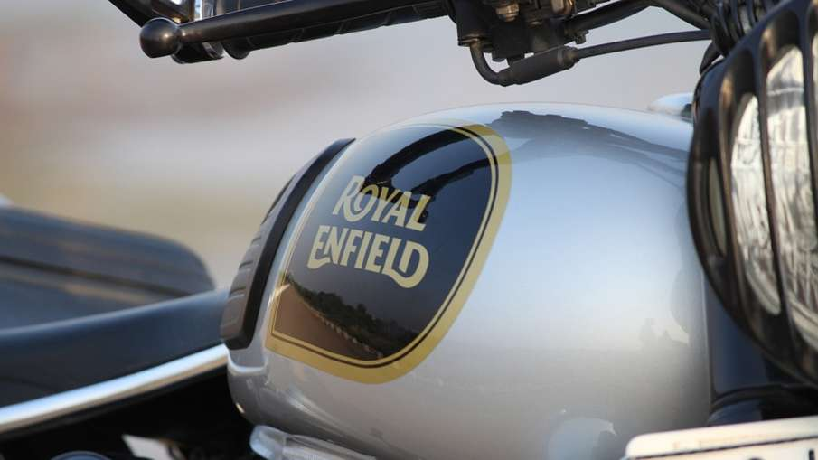 Family gets death threat after daughter rides Royal Enfield Bullet; 3 booked- India TV Hindi