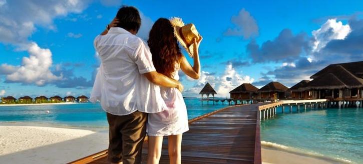 honeymoon- India TV Hindi