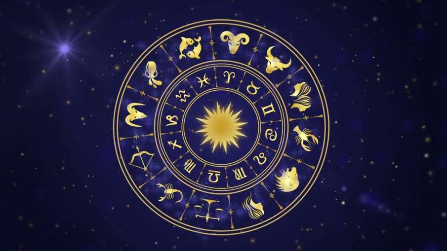 Horoscope 15 september 2019- India TV Hindi