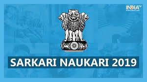 Syndicate Bank Recruitment 2019 Apply Online Job...- India TV Hindi