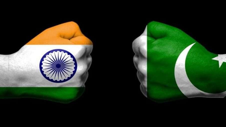 India and Pakistan in Srilanka- India TV Hindi