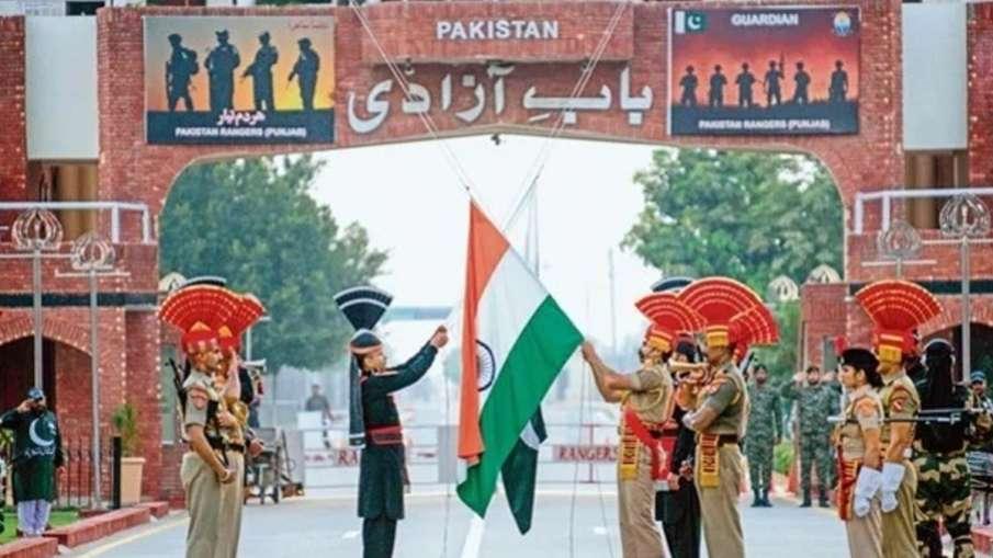 भारत-पाकिस्तान के बीच तनाव से 'बेहद चिंतित' हैं अमेरिकी सांसद- India TV Hindi
