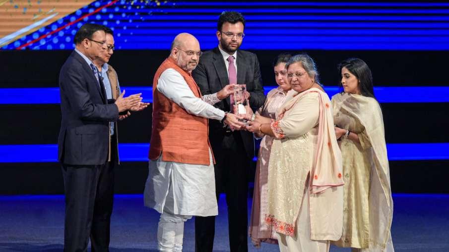 क्रिकेट जगत में जेटली का नाम सदा अमर रहेगा : रजत शर्मा- India TV Hindi
