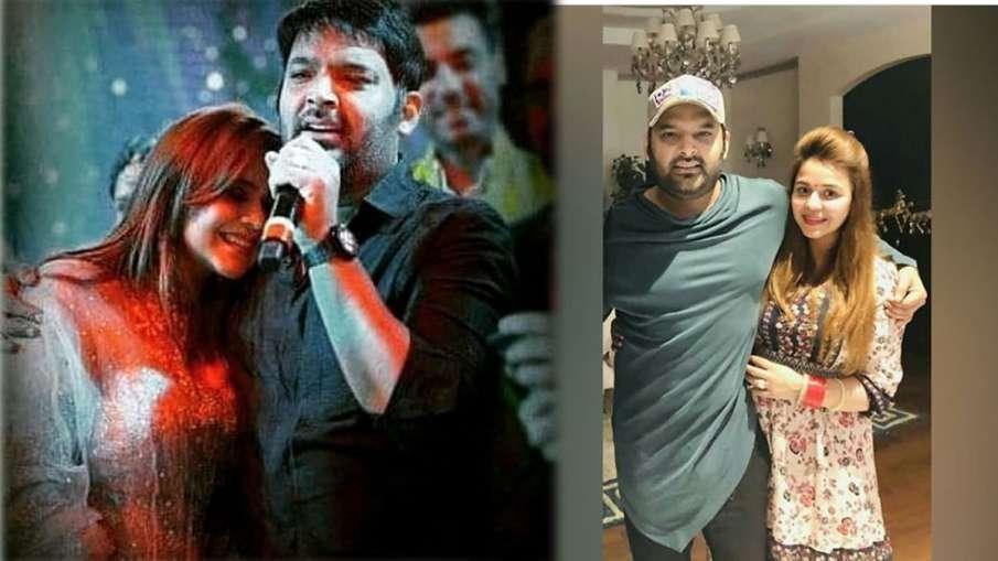 कपिल शर्मा बनने वाले...- India TV Hindi