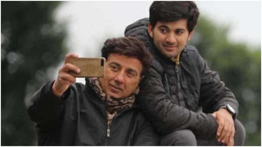 karan deol- India TV Hindi