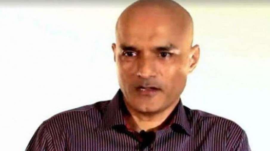pakistan denies consular access to kulbhushan jadhav- India TV Hindi