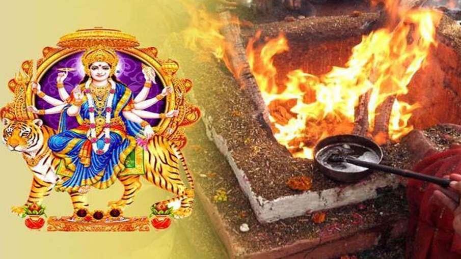 Mahalakshmi Vrat 2019- India TV Hindi