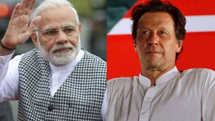 PM Narendra Modi to address annual UNGA session on Sep 27 | AP File- India TV Hindi