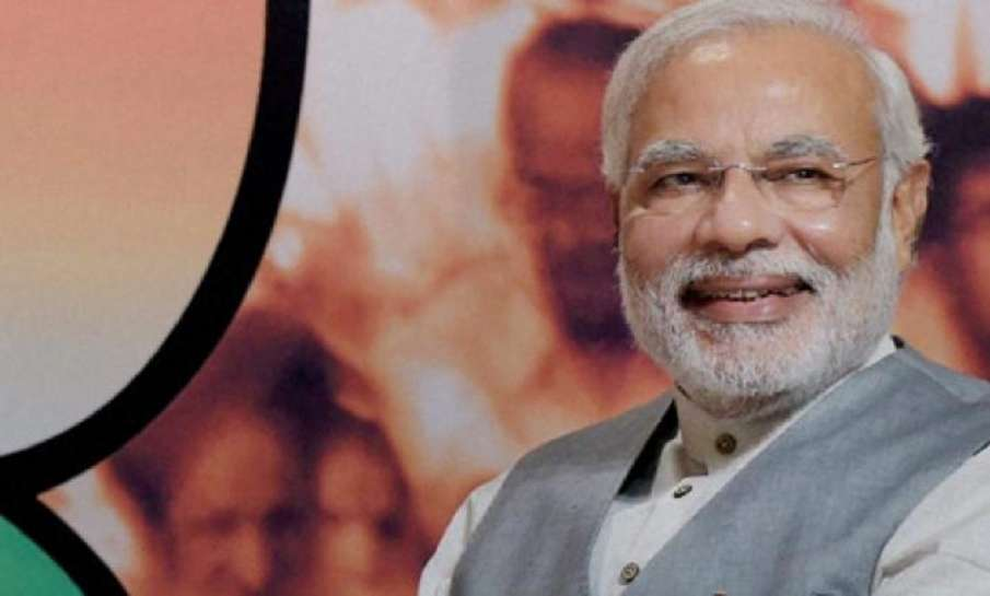 PM Modi's successor revealed on his 69th Birthday- India TV Hindi