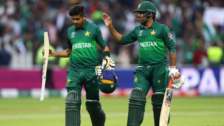 Javed Miandad raging on Pakistani players, said no player is eligible to play in teams like India an- India TV Hindi