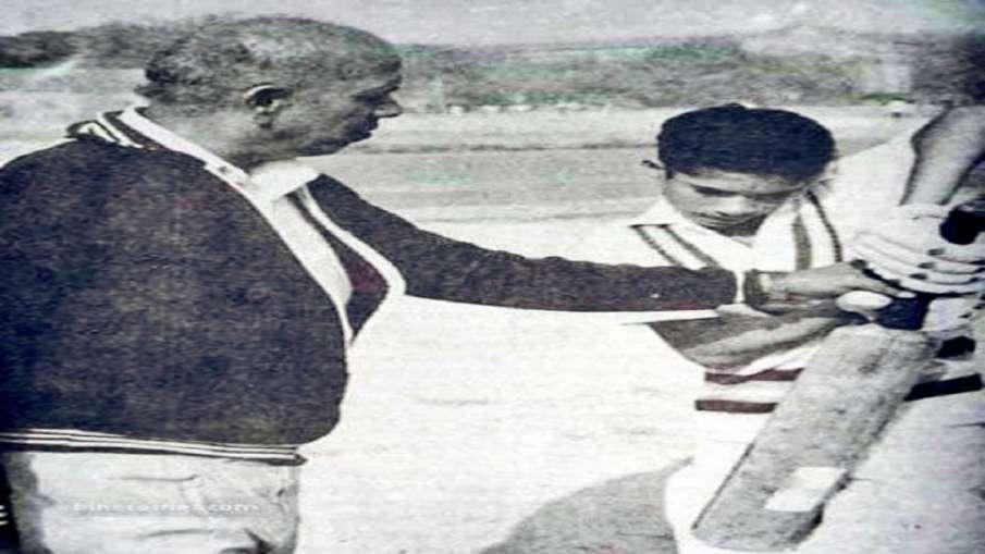 Happy teachers day 2019: इन गुरुओं...- India TV Hindi