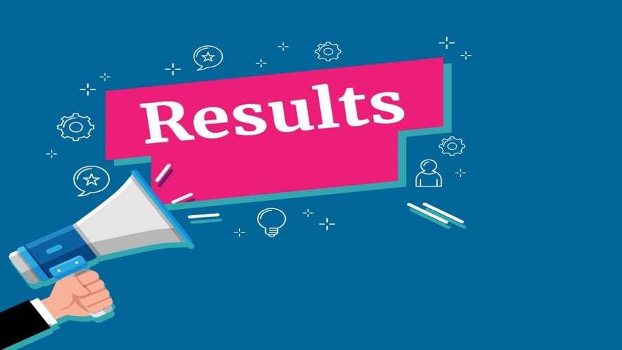 ssc chsl 2019 result tier 1- India TV Hindi