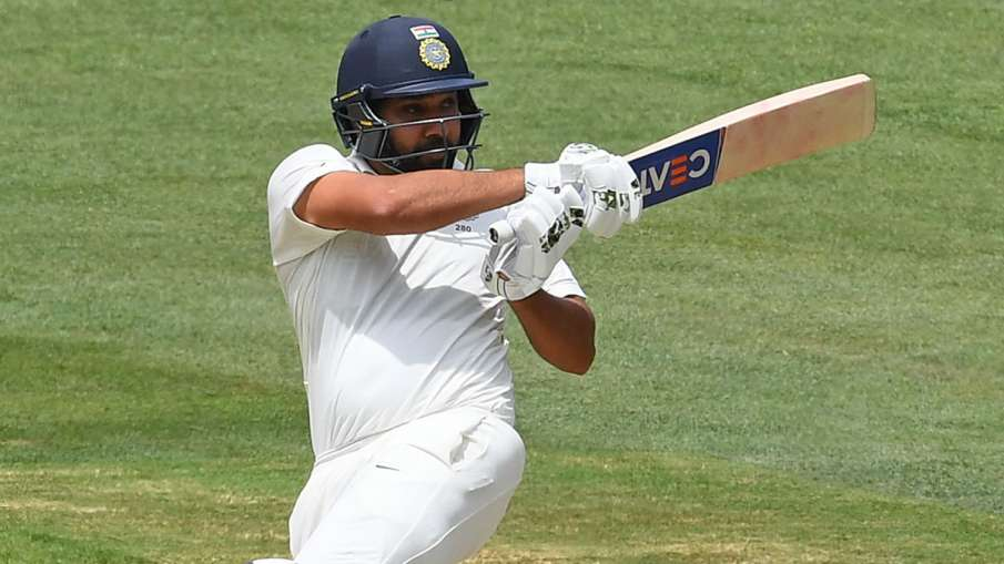 रोहित को टेस्ट में भी ओपनिंग करने का मौका देना चाहते हैं चयनकर्ता, हार्दिक पांड्या को लेकर दिया बड़ा- India TV Hindi