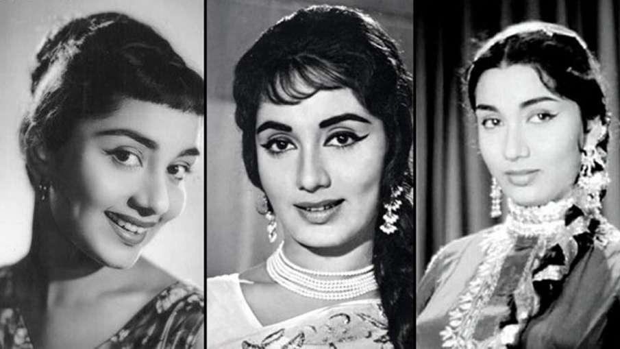 Happy Birthday Sadhna- India TV Hindi