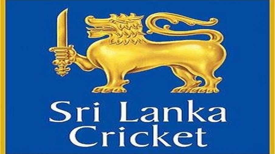 पाकिस्तान दौरे से हटे श्रीलंका के 10 क्रिकेटर, सुरक्षा कारणों की वजह से नाम लिया वापस- India TV Hindi