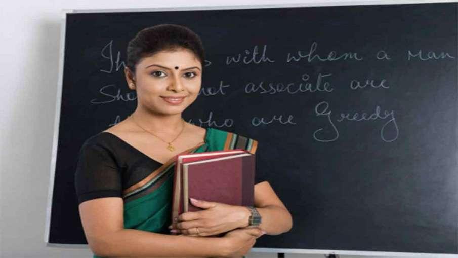 navodaya vidyalaya samiti recruitment exam 2019 date...- India TV Hindi