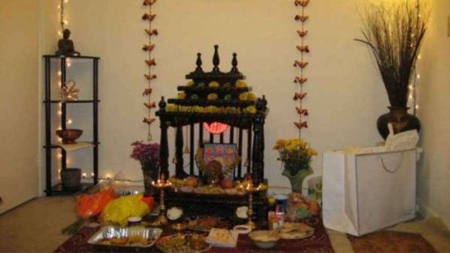 temple direction- India TV Hindi