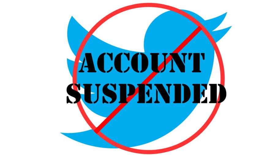 Pakistani Twitter Account- India TV Hindi