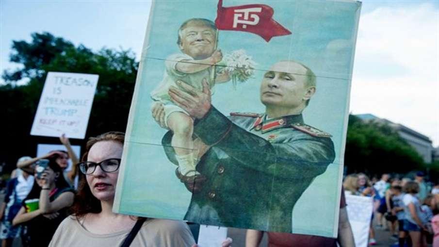Putin- India TV Hindi