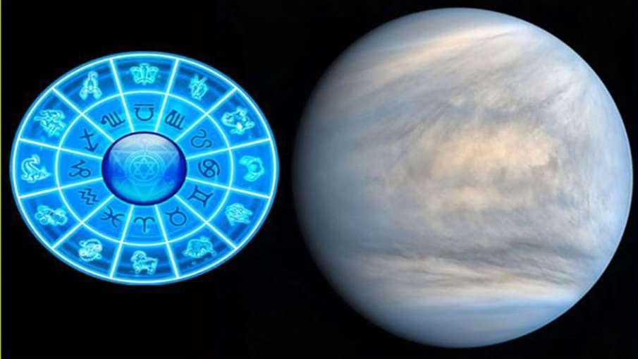 Venus transit virgo9 september 2019 - India TV Hindi