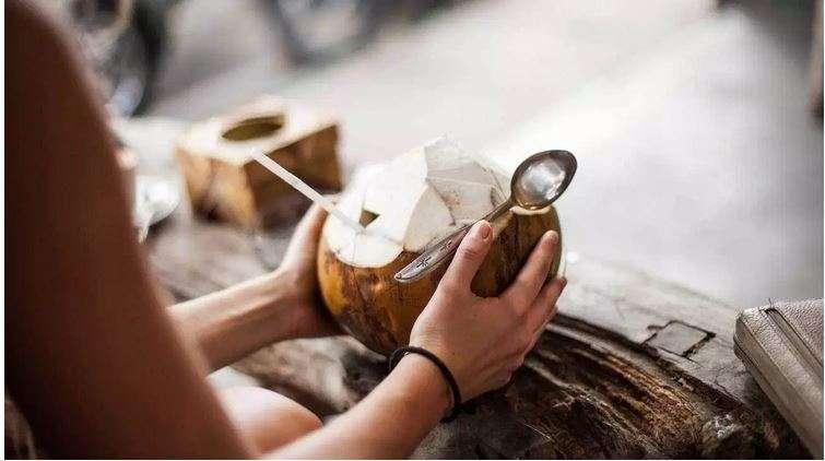 World coconut day- India TV Hindi