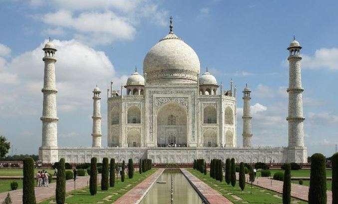 world tourism index- India TV Hindi
