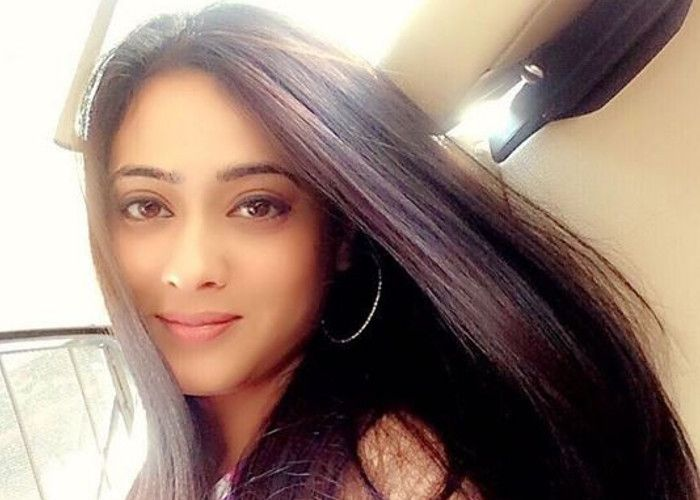 shweta tiwari- India TV Hindi