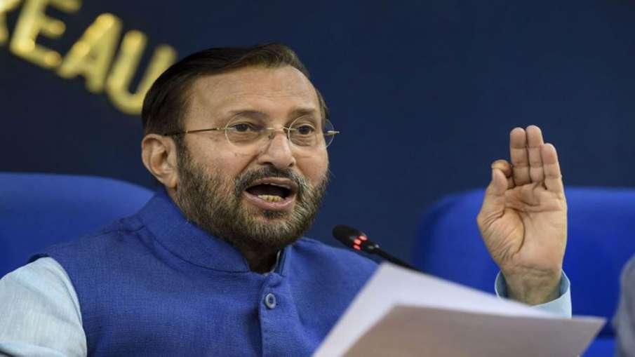 BJP-Shiv Sena will beat Congress's 221-seat Maharashtra...- India TV Hindi