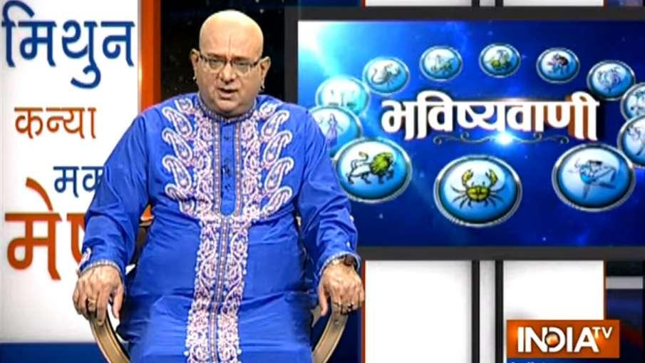 court case shubh muhurat- India TV Hindi