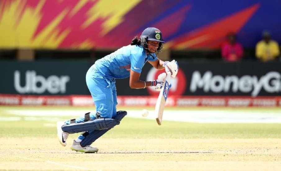 Cricket- India TV Hindi