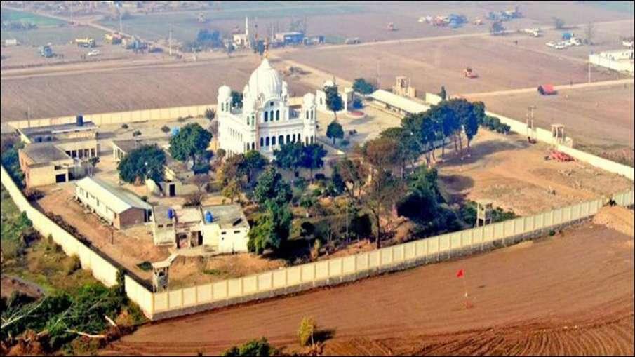भारत ने पाकिस्तान से...- India TV Hindi