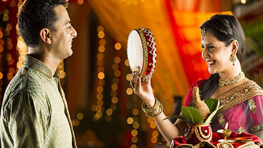 Karwa chauth 2019- India TV Hindi