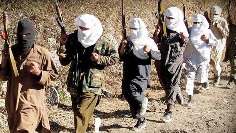शिमला समझौते से सुलझे कश्मीर मुद्दा, मुख्य बाधा आतंकवादी समूहों को पाक का समर्थन देना: US- India TV Hindi
