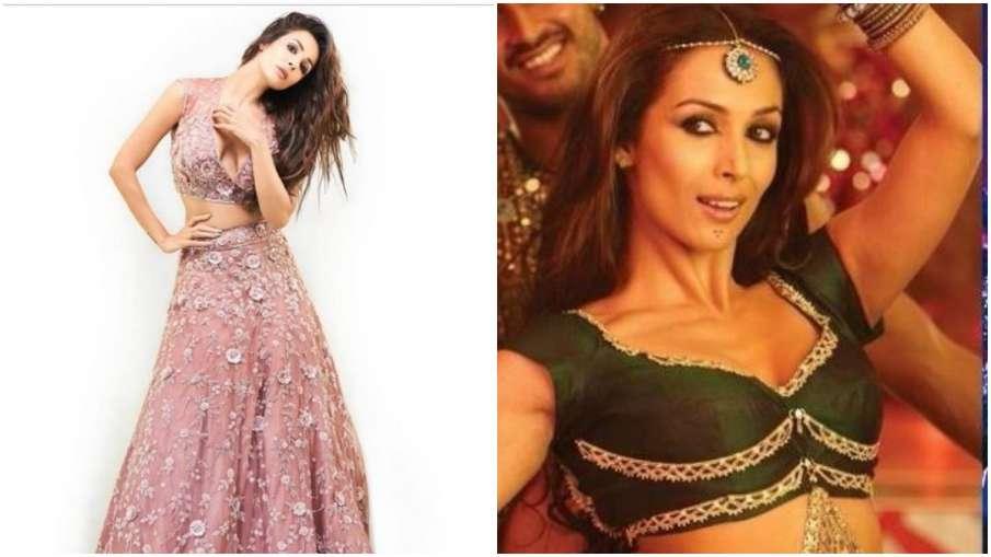 Malaika arora Birthday Special- India TV Hindi