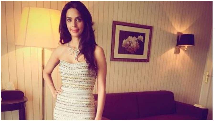 Mallika Sherawat birthday Special- India TV Hindi