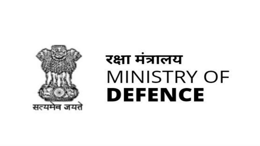 Ministry of Defence invited applications for Apprentice...- India TV Hindi