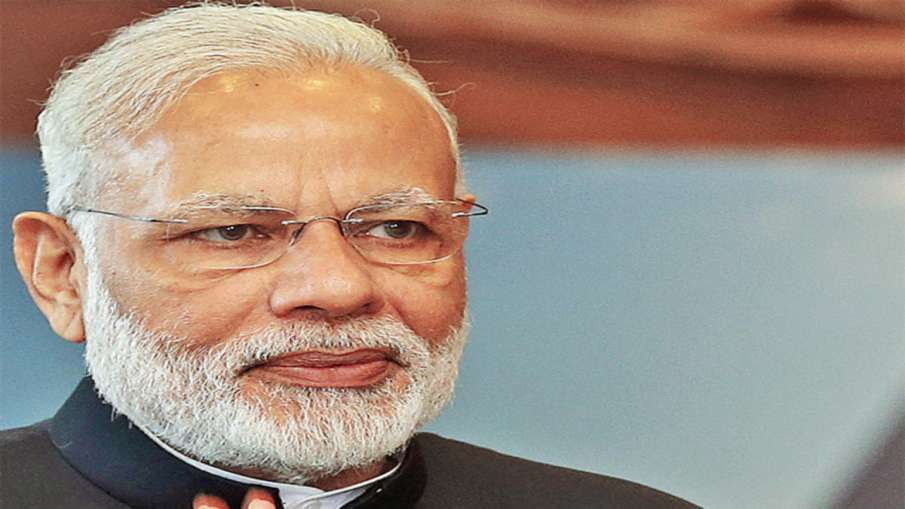 European Union delegation, Narendra Modi, NSA Ajit Doval- India TV Hindi
