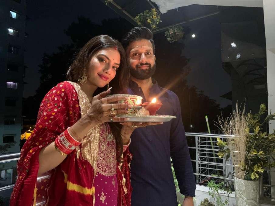 Karva Chauth 2019- India TV Hindi