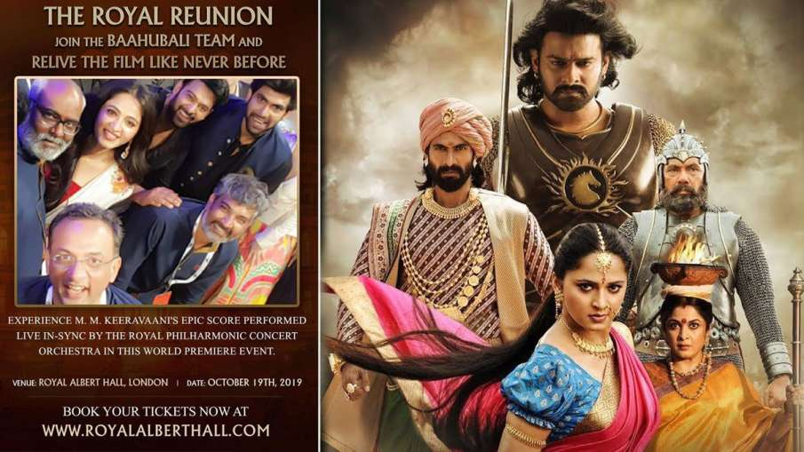 प्रभास- India TV Hindi