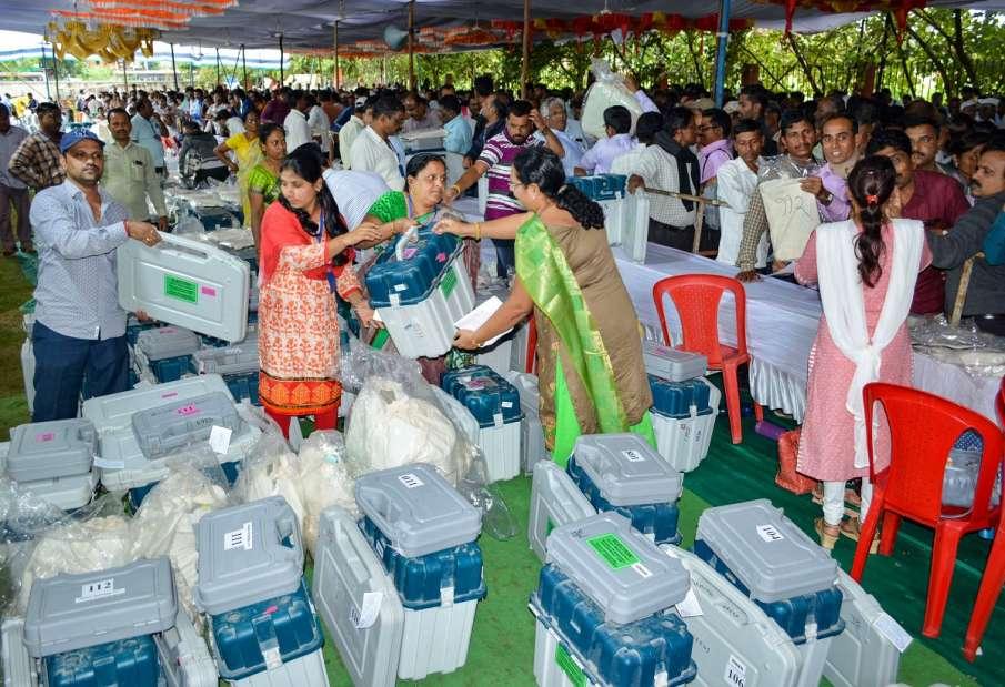 Elections- India TV Hindi