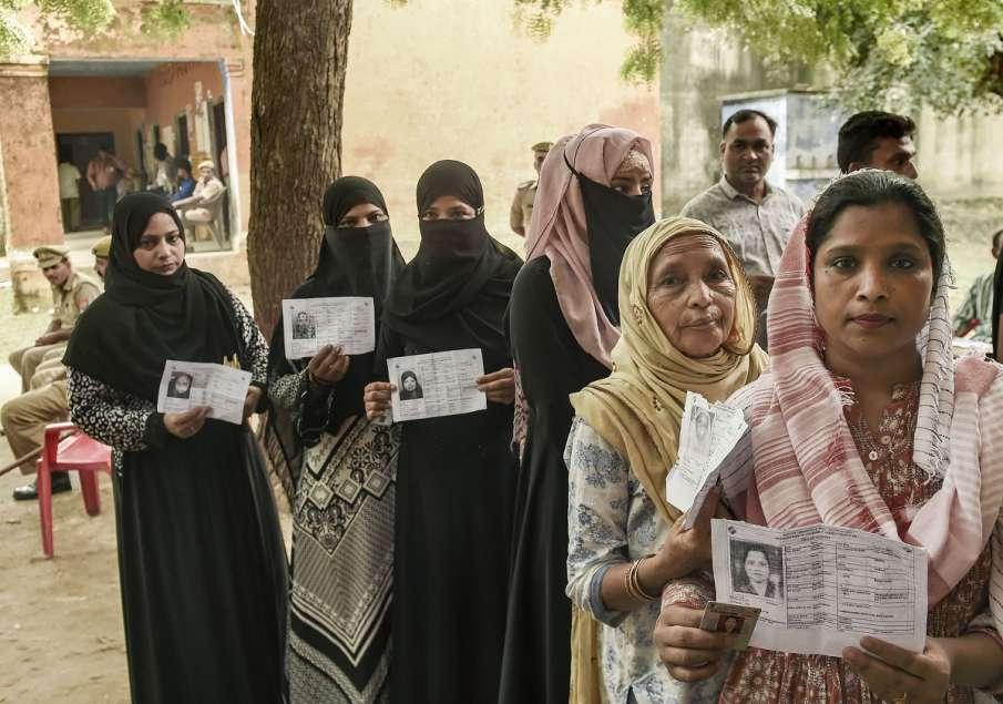 Voters- India TV Hindi