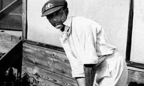 When Don Bradmans Australia defeated India in the 1947–48 Test series- India TV Hindi